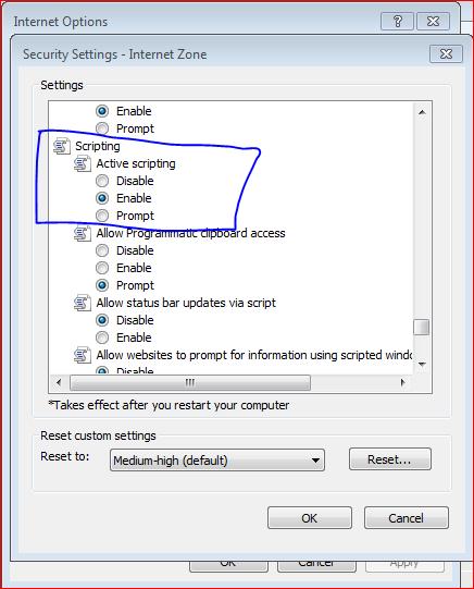javascript - How set active Tab - Stack Overflow