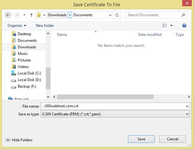 get-certificate-5